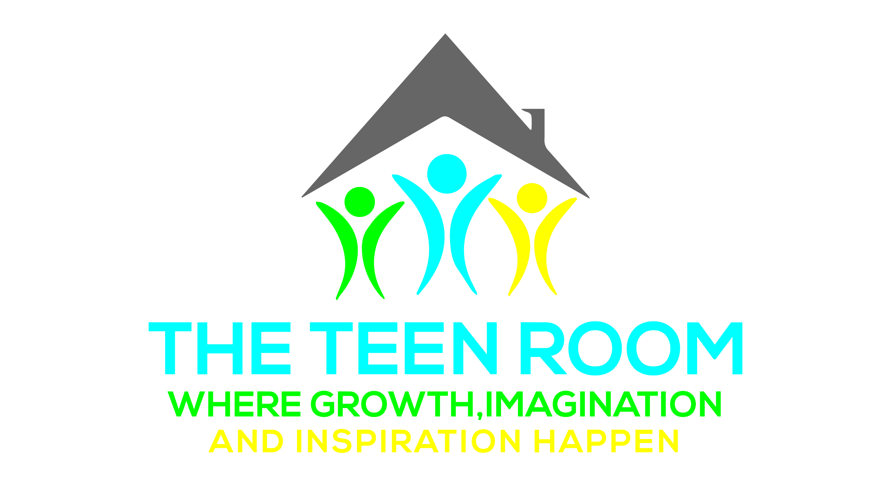 The Teen Room